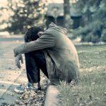 Nên làm gì khi chán nản?