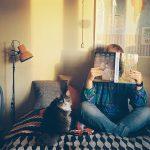 16 điều phải tự học trong cuộc đời mỗi người