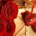 21 món quà ý nghĩa dành tặng bạn gái ngày Valentine