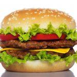 Cách làm bánh Hamburger thơm ngon tại nhà