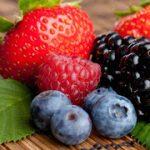 Các thực phẩm giúp tăng trí nhớ