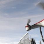 12 hãng sản xuất Flycam, Drone hàng đầu thế giới