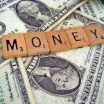 11 dấu hiệu chứng tỏ bạn đang tiêu quá nhiều tiền