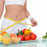 30 thực phẩm giúp giảm cân nhanh chóng, an toàn