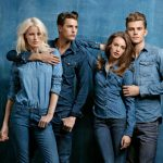 10 mẹo khắc phục sự cố thời trang