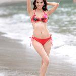 10 gương mặt đẹp nhất Hoa hậu Hoàn vũ Việt Nam