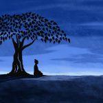 100 lời dạy của Đức Phật nên ghi nhớ đến suốt đời