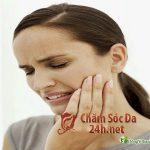 10 mẹo chữa đau răng tại nhà hiệu quả