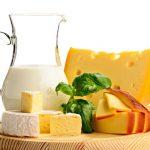 11 loại thực phẩm tốt cho răng lợi