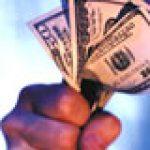 10 cách tiết kiệm ngân quỹ gia đình