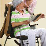 Làm sao để kéo dài tuổi thọ?