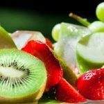 9 loại trái cây ngăn ngừa ung thư
