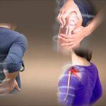Thói quen nhỏ dễ khiến bạn bị bệnh xương khớp