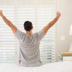 5 thói quen buổi sáng phái mạnh cần bỏ và duy trì