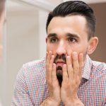 Những thói quen không ngờ hủy hoại sức khỏe