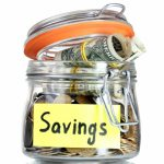 7 cách tiết kiệm tiền hiệu quả ngay lập tức