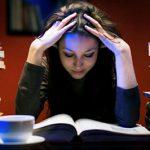 Cách học nhanh và lâu quên bài