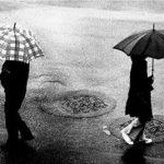 Cách tốt nhất để quên người yêu cũ