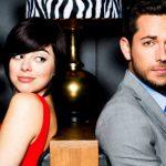 8 thói quen hẹn hò non nớt không hợp với đàn ông trưởng thành