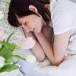 Nằm ngủ tư thế nào để có sức khỏe