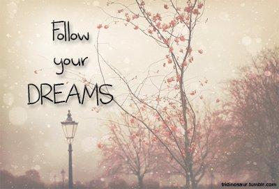 THƠ ĐỜI PHẠM BÁ CHIỂU - Page 3 ArbreFollow-yours-dreams