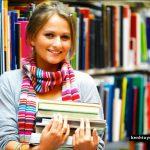 8 Bí quyết giúp bạn vượt qua trở ngại khi học tiếng anh