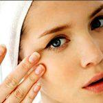 Những cách giảm thâm quầng mắt nhanh nhất.