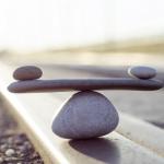 12 bí quyết để cân bằng cuộc sống