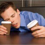 Những phương pháp để có giấc ngủ ngon