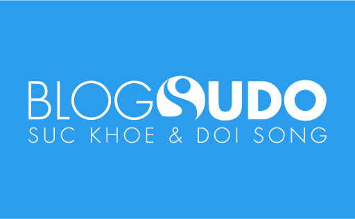 Blog suc khoe doi song