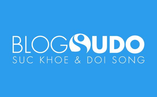 Blog suc khoe doi song