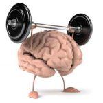 20 bí quyết để có trí nhớ tốt hơn