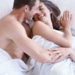 Cấp cứu tai nạn 'gục trên bụng vợ' như thế nào?
