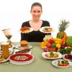 Chế độ ăn kiêng giúp bệnh nhân ung thư kiểm soát cân nặng