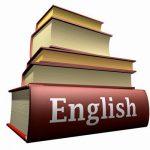 Cách học tiếng Anh giao tiếp hiệu quả