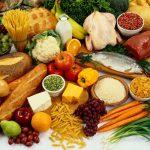Bị bệnh giang mai nên ăn gì?