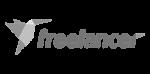 Logo Freelancer
