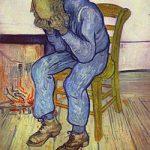 Tìm hiểu bệnh trầm cảm