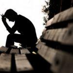 Những điều cần ghi nhớ khi gặp khó khăn trong cuộc sống