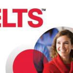 Bí quyết luyện kỹ năng thi nói IELTS hiệu quả