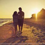Yêu và được yêu, đâu mới là hạnh phúc thật sự?