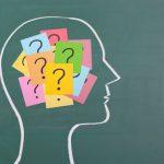 Cải thiện trí nhớ bằng cách măm măm