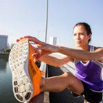Bí quyết giúp bài tập thể dục tăng chiều cao hiệu quả