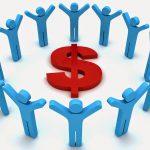 Ai đang kiếm tiền online tại nhà?
