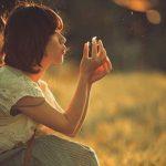 Học cách ngừng than vãn để cuộc sống vui vẻ hơn