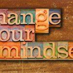 20 cách để thoát khỏi những suy nghĩ tiêu cực