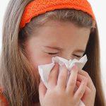 Nguyên nhân viêm xoang tái phát và cách trị hiệu quả