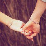 Cách giữ tình yêu không bị nhàm chán