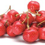 Ngừa ung thư bằng trái cây