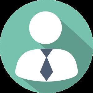 Nhà tài trợ cho BlogSudo
